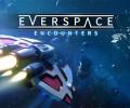 Expansion Encounters for EVERSPACE released on Xbox One