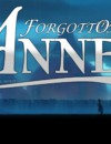 Forgotten Anne – Released for the Switch!