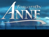 Forgotton Anne – Review
