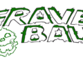 Graveball announced for July 31, 2018!