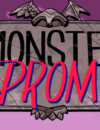 Monster Prom – The Gift Update
