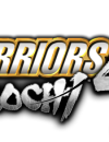 Warriors Orochi 4 announcement