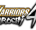 Warriors Orochi 4 releasing the 19th of October 2018, will have split screen co-op