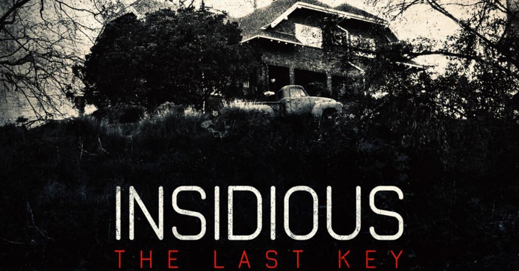insidious_the_last_key_Logo