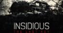 Insidious: The Last Key (Blu-ray) – Movie Review