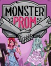 Monster Prom – Review
