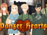 Panzer Hearts – Review