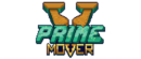 Puzzle with your own circuit boards in Prime Mover. Out now!