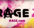 Rage 2 announced!