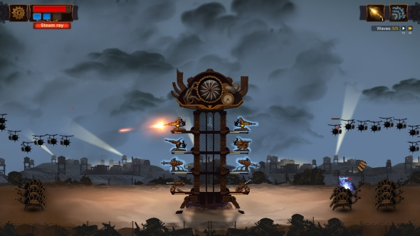 steampunk tower 2 6