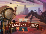 Steampunk Tower 2 – Review