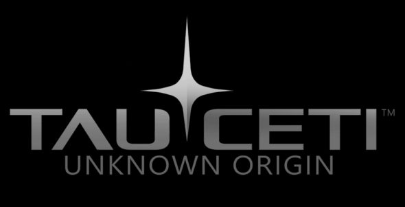 TauCeti Unknown Origin being showcased to the public at GAME ACCESS 2018