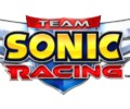 Prepare yourself for Team Sonic Racing!
