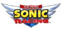 New Supersonic Beats from Team Sonic Racing has been released