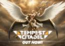 Tempest Citadel – Review