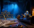 The House of Da Vinci – Review