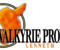 VALKYRIE PROFILE: Lenneth has returned