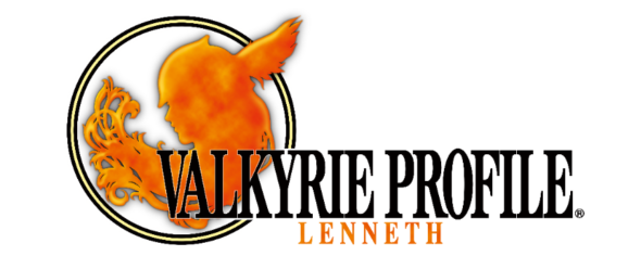 VALKYRIE PROFILE: Lenneth has returned