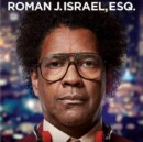 Roman J. Israel, Esq. (Blu-ray) – Movie Review