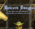 Unicorn Dungeon – Review
