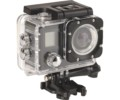 Sandberg ActionCam 4K Waterproof + WiFi – Hardware Review