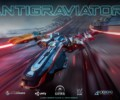 Antigraviator – Review
