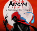 Aragami: Shadow Edition – Review