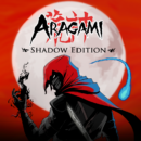 Aragami: Shadow Edition (Switch) – Review
