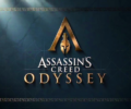 Assassin's Creed Odyssey – New books announced