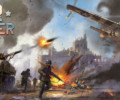 New update for War Thunder released today