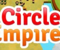 Circle Empires – New Trailer!