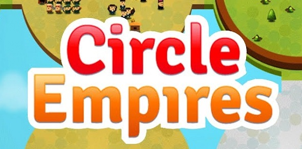 Circle Empires – New Trailer!
