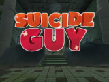 Suicide Guy – Review
