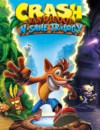 Crash Bandicoot N. Sane Trilogy – Now available on even more platforms!