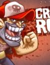 Creepy Road – Review