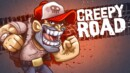 Creepy Road – Review