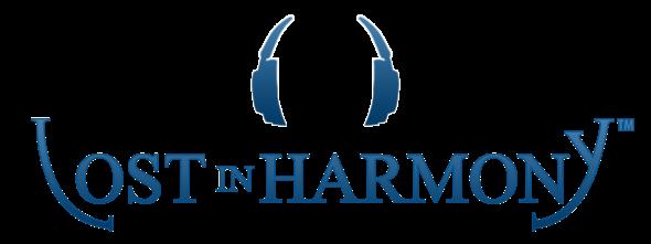 Lost In Harmony: Unleash the sound