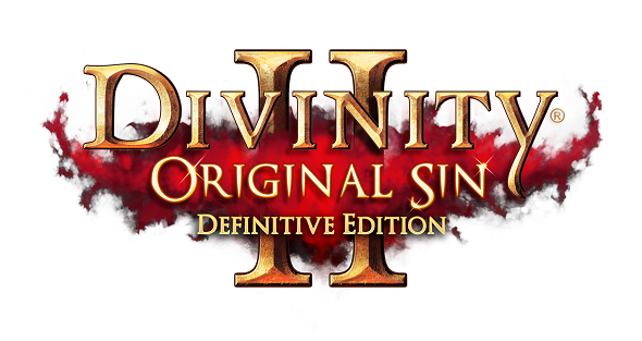 Divinity: Original Sin 2 – Definitive Edition will arrive this summer on PS4 & Xbox One!