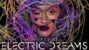 Electric Dreams: Season 1 (DVD) – Series Review