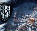 Frostpunk's Survivor Mode Update is Live!