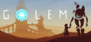 Golem – Review