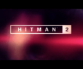 HITMAN 2 – New mode announced!