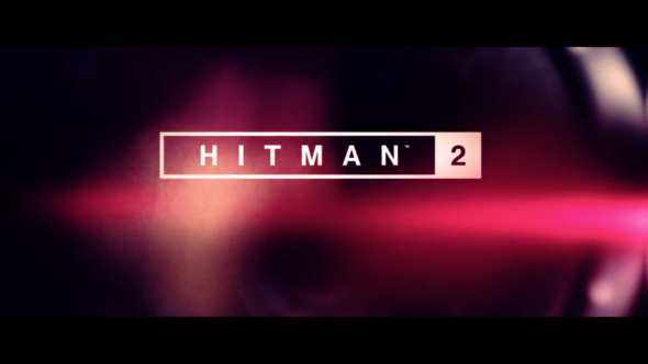 Hitman 2 gets a legacy pack which gives you all of Hitman 1's (updated) missions