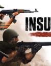 Insurgency: Sandstorm – Gameplay Trailer revealed!