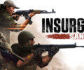 Insurgency: Sandstorm – Gameplay Trailer revealed!