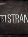 Life is Strange 2 episode 1 documentary revealed