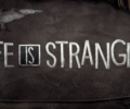 Life is Strange- Sequel announced!!