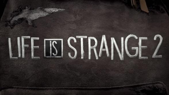 Life is Strange 2 episode 1 documentary revealed