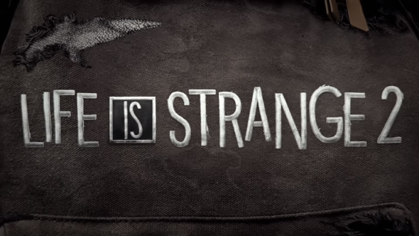 Life is Strange 2 Episode 3 – Teaser trailer released!