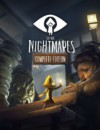 Little Nightmares Complete Edition – Review